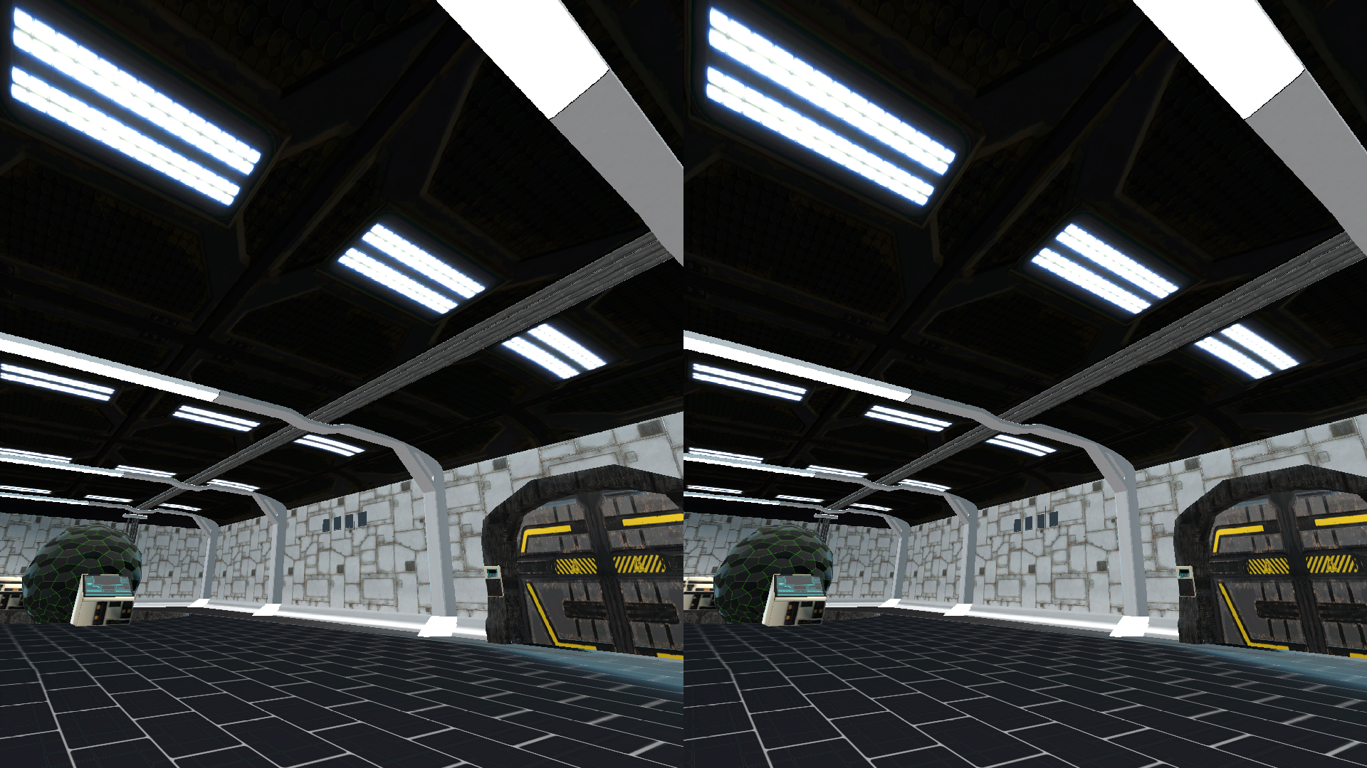 Godot Engine - Godot 3's VR and AR support